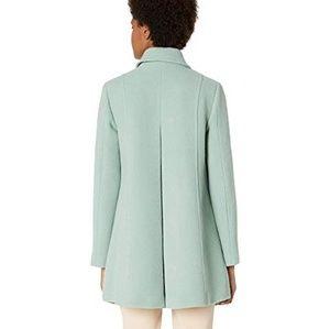 NWT Kate Spade Coat